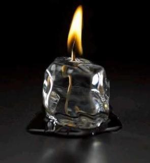 ice candel