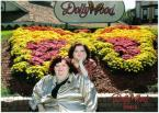 Dollywood Portraits