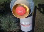 EMO Button