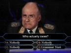 The Grammar Nazi Cares