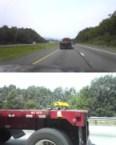 Monster Truck Load