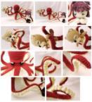 Mary Beaver octopus