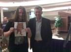 Chris Hansen meets Pedobear