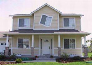 windows-house