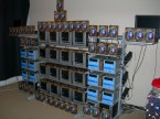 WoW Computer Set up
