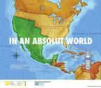 Absolut World