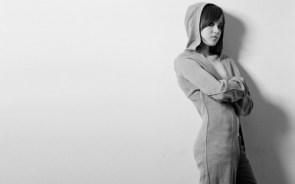 Ellen Page Jump Suit
