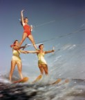 Super Skiers