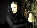 Jennifer Garner – Black Veil