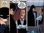 batmans funny butler