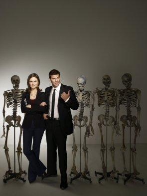 bbskeleton27444