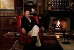 bruce campbell – old spice