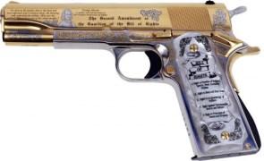 Constitutional Gun