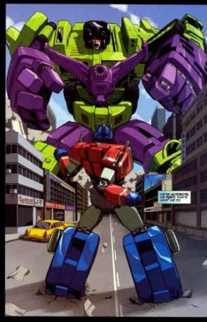 constructor vs prime