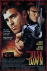 Dusk Till Dawn Movie Poster