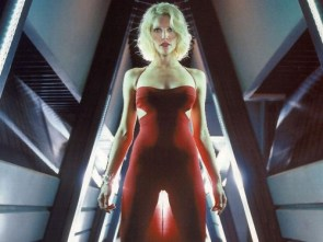 galactica – cylon crotch