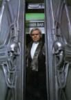 H.R. Giger – Freaky Doorway