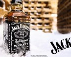 jack daniels – please enjoy responsibly
