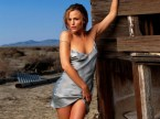 jennifer garner – silk on the beach