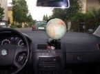 First Generation GPS
