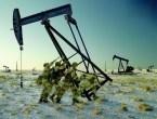 Oil Pump Raising
