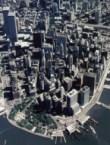 Pre 9-11 New York