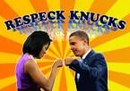 Respeck Knucks
