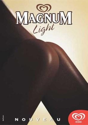 Sexy Magnum Night Ice Cream