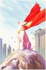 Kryto- The Super Dog
