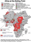 Africa At The Boiling Point