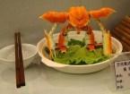Crab Mech