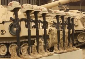 fallen soldier memorial 02