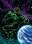 hal jordan – suckiest green lantern of all time