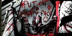 Joker is Funny