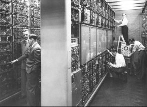 master computer room