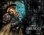 warhammer 40k – inquisitor draco