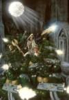 warhammer green dudes