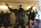 Military Image Dump (112)