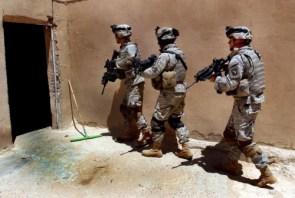 Military Image Dump (14)