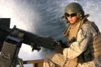 Military Image Dump (15)