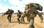 Military Image Dump (23)