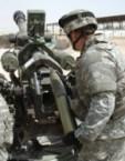 Military Image Dump (29)