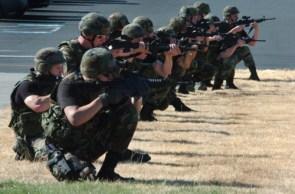 Military Image Dump (30)