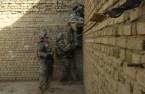 Military Image Dump (35)