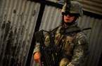 Military Image Dump (37)