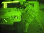 Military Image Dump (38)