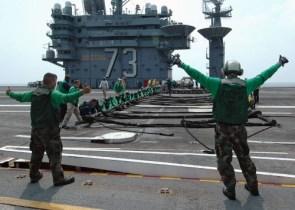 Military Image Dump (39)