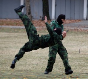 Military Image Dump (44)
