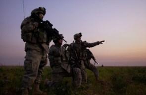 Military Image Dump (46)