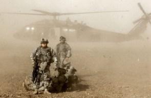 Military Image Dump (50)